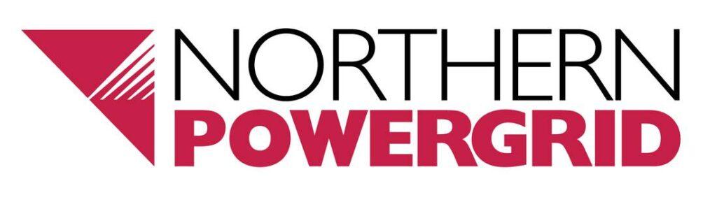 Northern Powergrid Logo