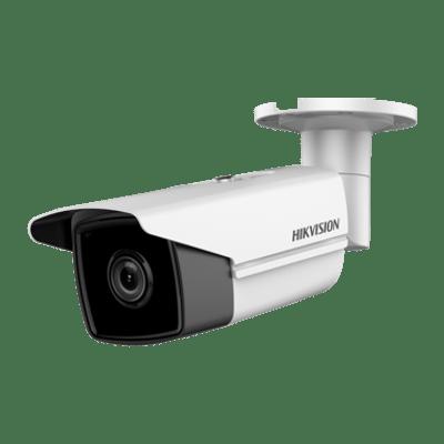 Hikvision 4mp Bullet Camera